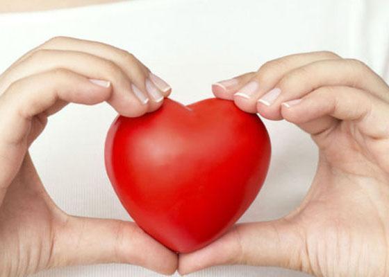Verschillend verloop hartfalen bij kinderen en rond for Prognose hartfalen