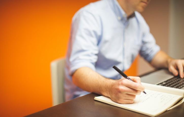 e-consult-huisarts-declareren-ondernemen