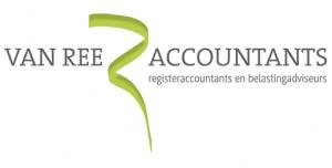 van ree accountants-ondernemen