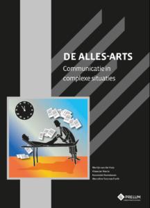 COVER_Boek M van der Kuip_De-ALLES-ARTS-Omslag