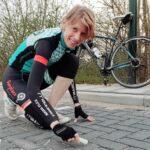 Anneke de Joode_Surplace Fiets Coaching
