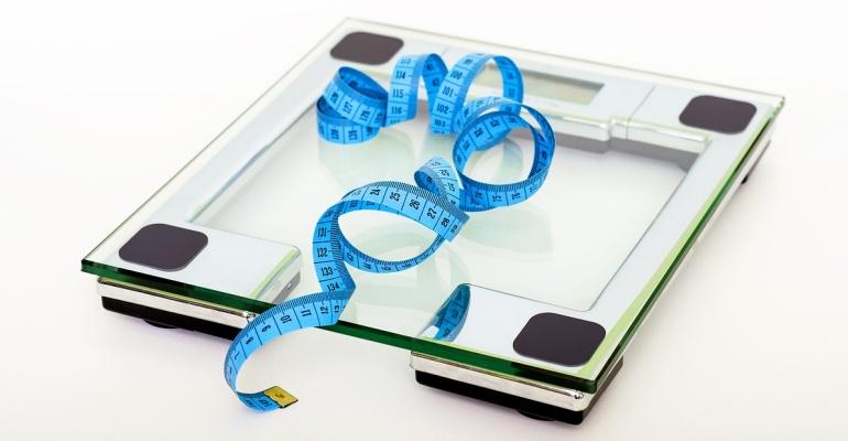 overgewicht_weegschaal